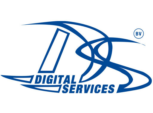 Digital Services B.V.